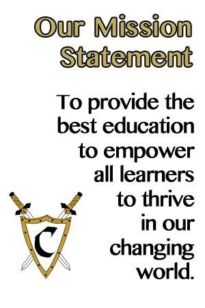 Caledonia Public Schools Facebook Feed